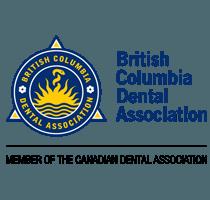 british columbia association