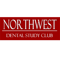 Northwest Dental Studio Club