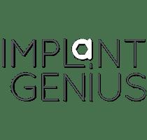 Implant Genius