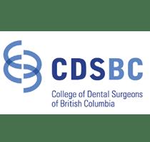CDSBC
