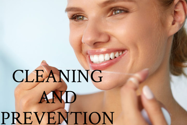 cleaning-and-prevention
