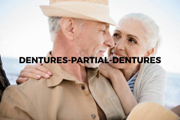 dentures-partial-dentures