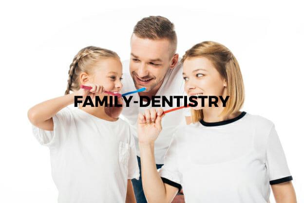 family-dentistry 2