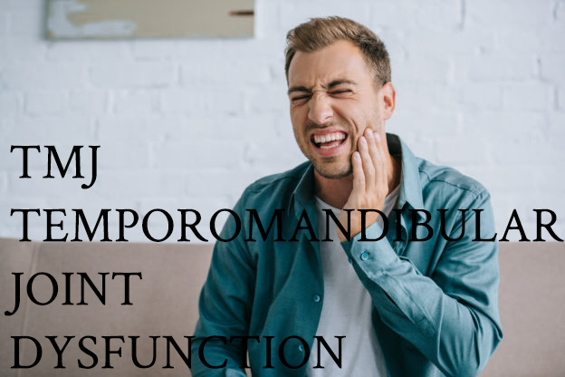 tmj-temporomandibular-joint-dysfunction